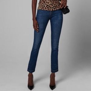 Dolce & Gabbana Girly Fit Jeans